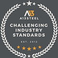 A13 Scaffolding company certificate