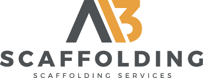 A13 Scaoffolding – Scaffolding Services